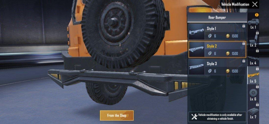 Rear-bumper-style-2
