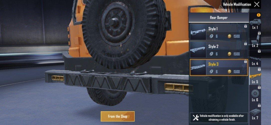 Rear-bumper-style-3
