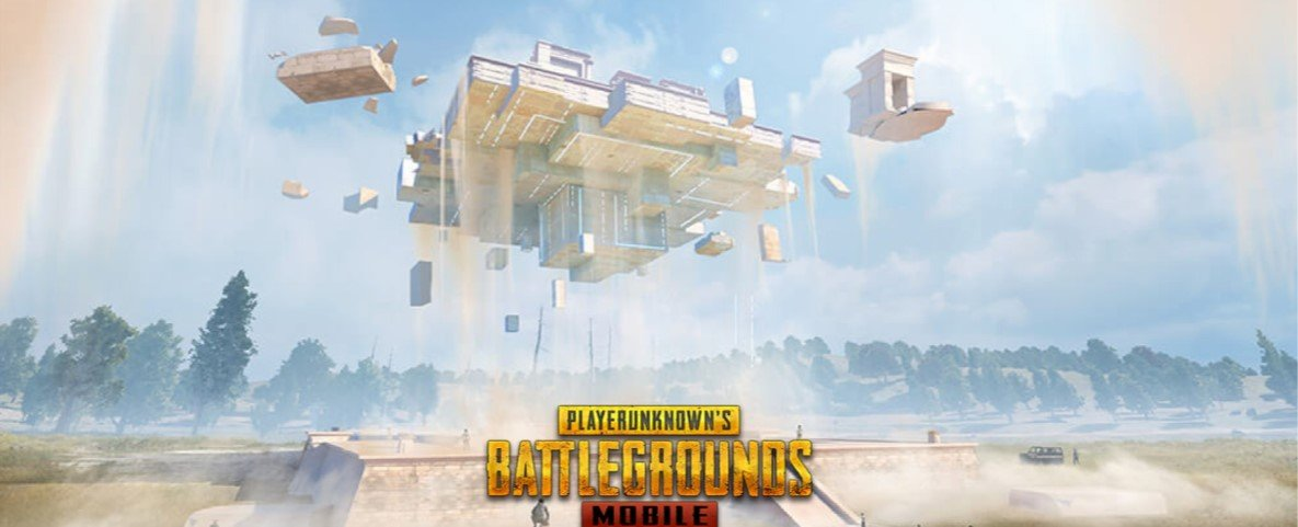 Ancient Secret: The A – Z Of Pubg Mobile New Mode
