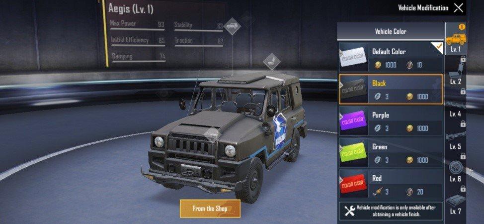 UAZ-black-color-pubg-mobile
